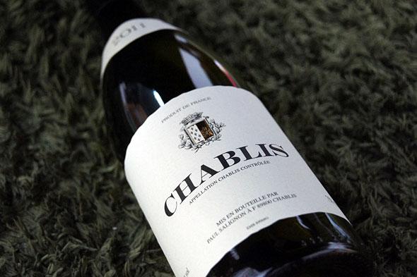 巴工業のワイン