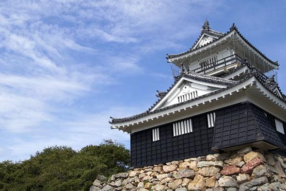 「浜松城」の画像検索結果