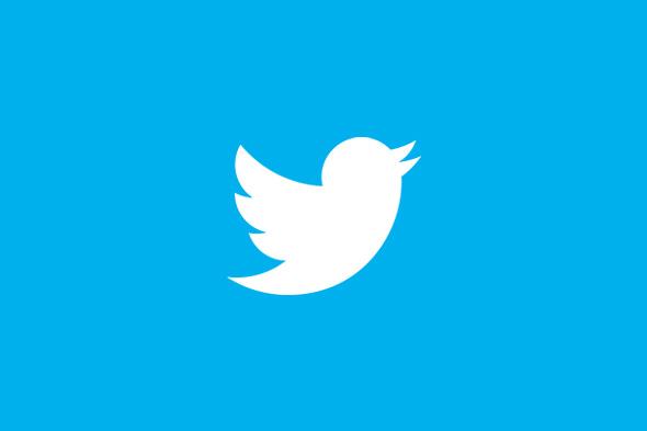 img_twitter