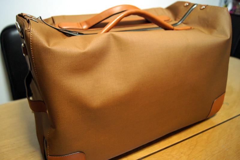 Remax(リマックス)Travel-618 Luggage Bag 3WA