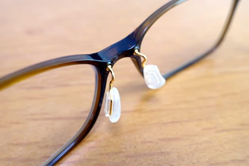 メガネ の 三 城 値段