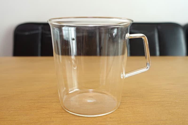 マグカップ 310ml