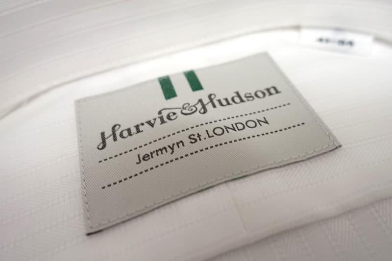 Harvie&Hudsonのタグ