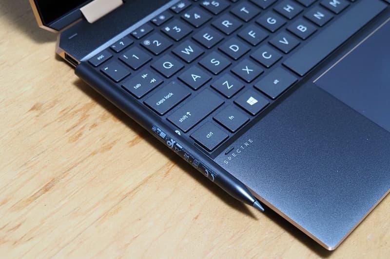 HP MPPアクティブペン