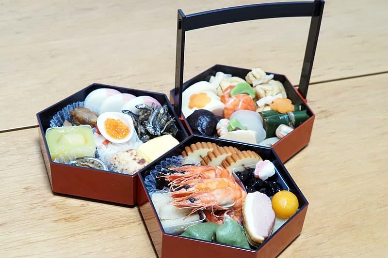 京菜味のむら 八坂