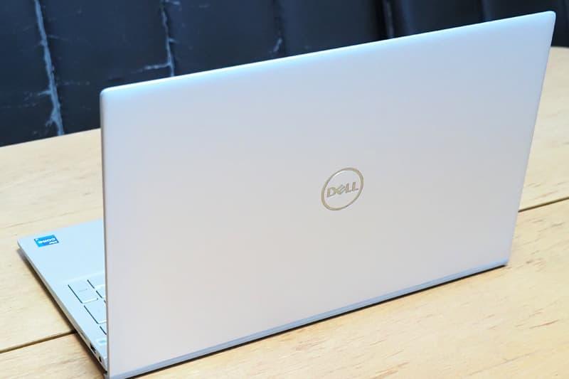 Dell New Inspiron 15 5000(5502)