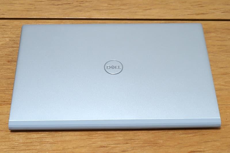 Dell New Inspiron 14 5000(5402)