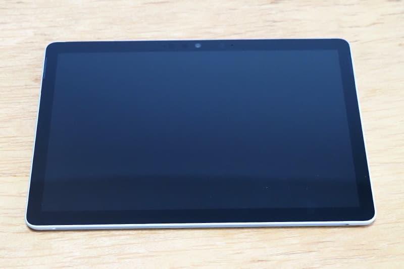 Surface Go 3本体
