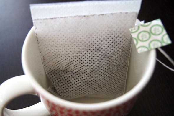 カップイン・コーヒー